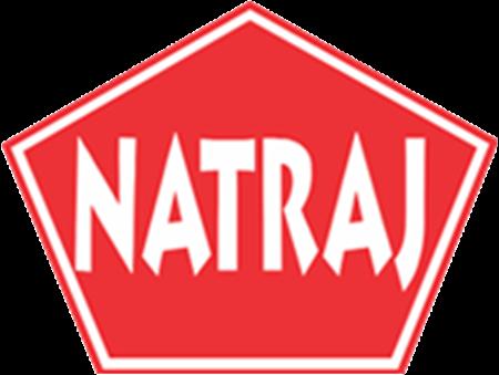 Picture for manufacturer NATRAJ