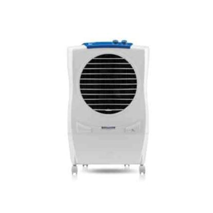 Picture of SYMPHONY  AIR COOLER