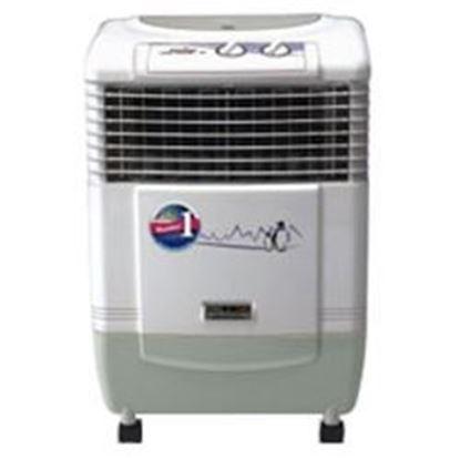 Picture of KENSTAR LITTLE AIR COOLER