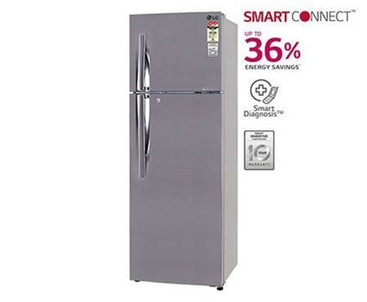 Picture of LG REFRIGERATOR M322RPZL