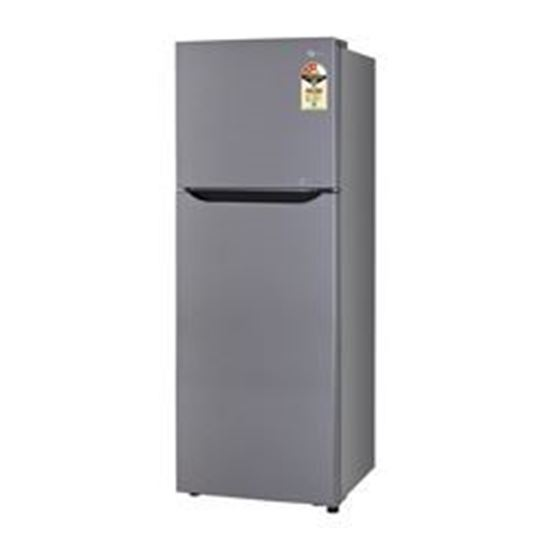 Picture of LG REFRIGERATOR GL-I292STNL