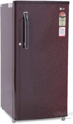 Picture of LG REFRIGERATOR B205KWCL