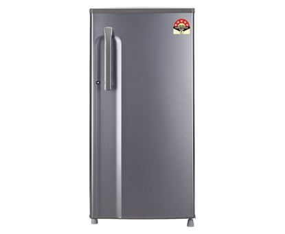Picture of LG REFRIGARATOR B205KPZN
