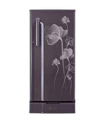 Picture of LG REFRIGERATOR D205KGHN
