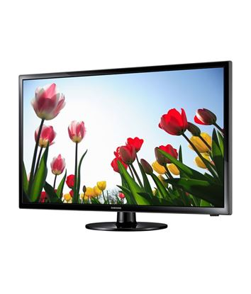 Picture of SAMSUNG LED 23H4003