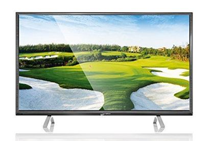 Picture of MICROMAX LED 39B600HD