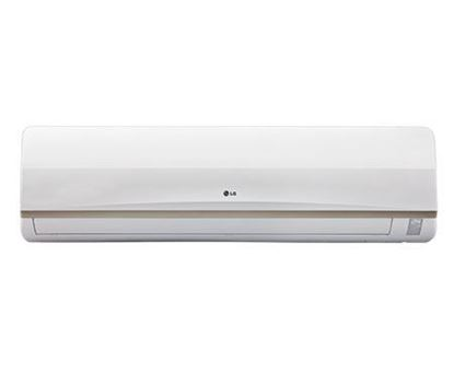 Picture of LG AIRCONDITIONAR LSA5AT3D