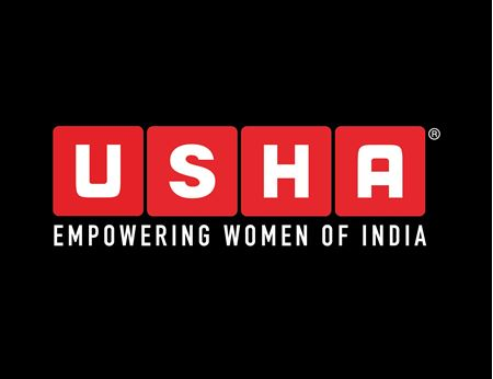 Picture for manufacturer USHA