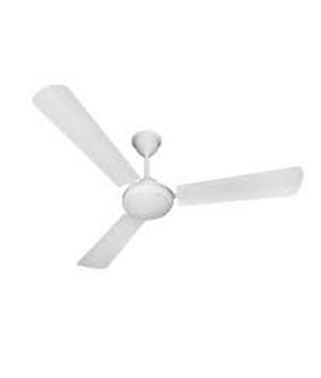 Picture of USHA  SPIRIT FAN-WHITE