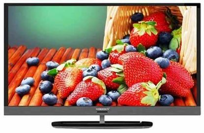 Picture of VIDEOCON LED TVVJU40FH11CAH