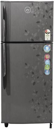 Picture of GODREJ REFRIGERATOR 260P 3.3