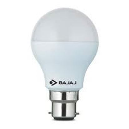Picture of BAJAJ LED 7W