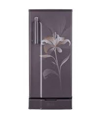 Picture of LG REFRIGERATOR B205KGLN