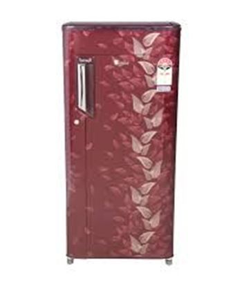Picture of VIDEOCON REFRIGERATOR VC205PTGF