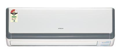 Picture of HITACHI AIR CONDITIONAR RAS317KWD