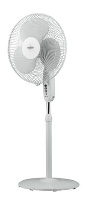 Picture of BAJAJ CEILING EDGE HS FAN