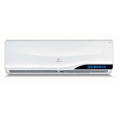 Picture of VIDEOCON AIR CONDITIONAR VSA53WV2-SDA