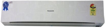 Picture of PANASONIC AIR CONDITIONAR CU YC18RKY3