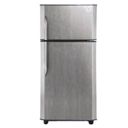 Picture of VIDEOCON REFRIGERATOR VZ343PECVG