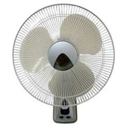 Picture of ABC WALL FAN 14""
