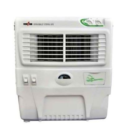 Picture of KENSTAR DOUBLE COOL AIR COOLER