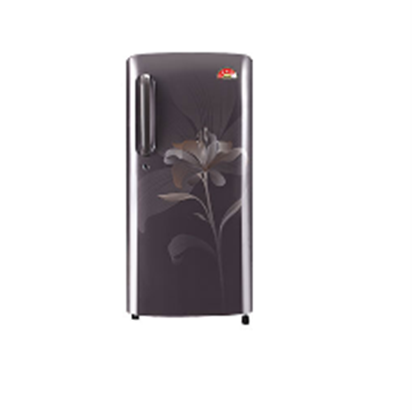 Picture of LG REFRIGERATOR B221AHAW