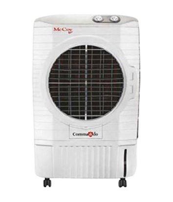 black air cooler