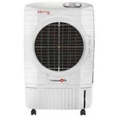 Picture of MCCOY COMMANDO AIR COOLER