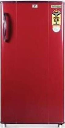 Picture of VIDEOCON REFRIGERATOR VE183MMH-FDS