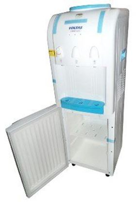 Picture of VOLTAS WITH REF DISPENSER