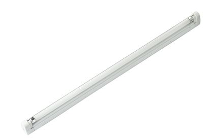 Picture of BAJAJ T 5 SPLIT TUBE LIGHT