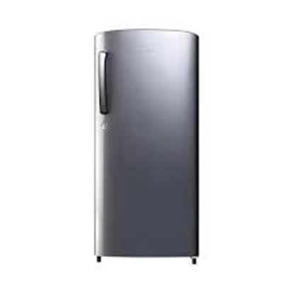 Picture of SAMSUNG REFRIGERATOR RR22K274ZSL