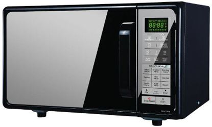 Picture of PANASONIC MICROWAVE OWAN CT254BFDG