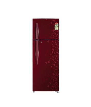 Picture of LG REFRIGERATOR GL-302RPOL(F42)