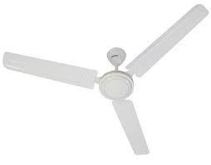 Picture of CROMPTION PAVAN  FAN-WHITE