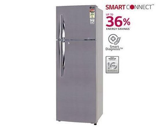Lg Dryer Manufacture Date ~ Gel ambe lg refrigerator i rpzy