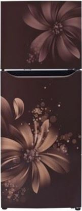 Picture of LG REFRIGERATOR GL-Q292SHAR