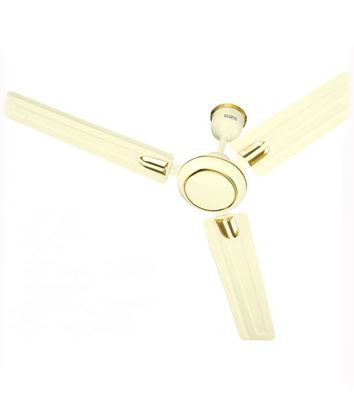 Picture of SURYA CEILING FAN-POWER PLUS WHITE