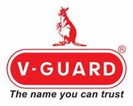 Picture for manufacturer V-GUARD