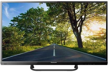 "Picture of PANASONIC 24""HD LED TV TH-24E201DX"