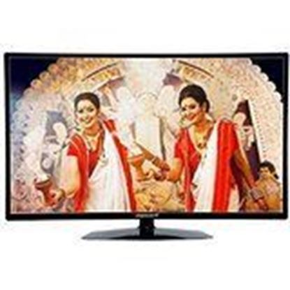 Picture of  VIDEOCON LEDTVVNN43FH24XAH