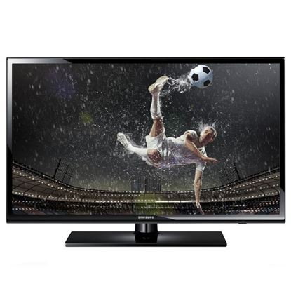 Picture of SAMSUNG LED UA32FH4003ARLXL