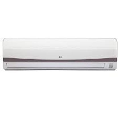 Picture of INTEX AC SA18CU3CGED-BR