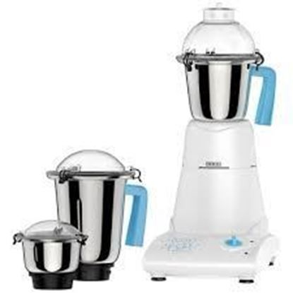 Picture of SURYA MIXER MG