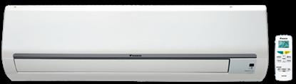 Picture of DAIKIN AC 1.5T GTL50TV16U1
