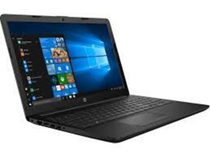 Picture of LAPTOP DELL VOSTRO3568